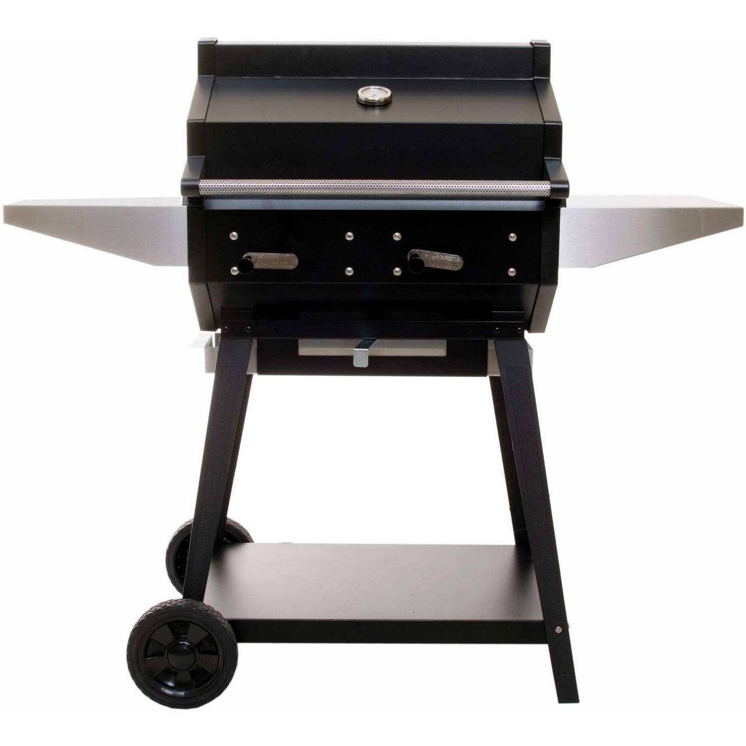 Charcoal Grills Images - Reverse Search